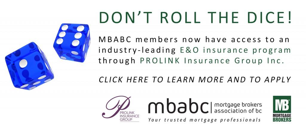 MBABC Dice Banner (PRO_091515)