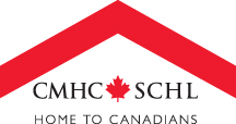 logo - 3 CMHC